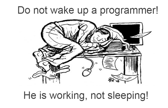 do-not-wake-up-a-programmer.png